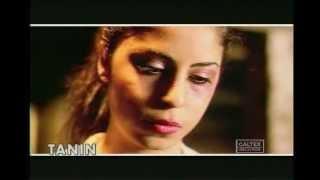دانلود موزیک ویدیو کت من گروه بلک کتس