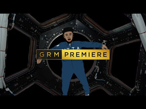 Big Zuu x LD x Mazza x Sevaqk – Came Up [Music Video] | GRM Daily