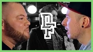 Dont Flop | Deffinition vs. Innuendo
