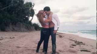 Video Happy Valentine my Love Sandra Itzel MP3, 3GP, MP4, WEBM, AVI, FLV Oktober 2018