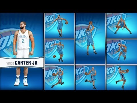 attribute - NBA 2K14 My Career - The Secret To My Beast Jumpshot ! ▻ Prev. Ep.: http://goo.gl/23KTz0 | Next Ep.: Coming Soon ! ▻ All MyCareer Episodes in One Place : h...