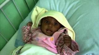Addis Feb Mar 09 113