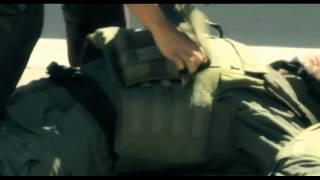 Nonton Exrait D Un Bon Nanard   Alien Dawn 2012 Film Subtitle Indonesia Streaming Movie Download