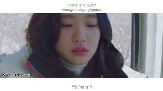 Video Ailee – I will go to you like the first snow -  Goblin Ost Part 9 [Sub Español + Han + Rom] download in MP3, 3GP, MP4, WEBM, AVI, FLV Februari 2017