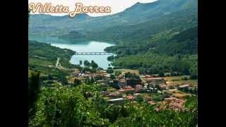 Villetta Barrea Italy  city images : L'Archeoclub di Villetta Barrea presenta ... Villetta Barrea
