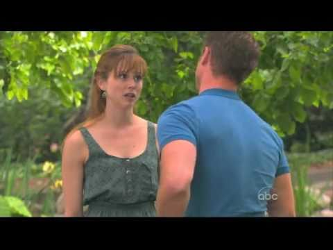 Bianca & Marissa (All My Children) - Part 47 (06/17/2011)
