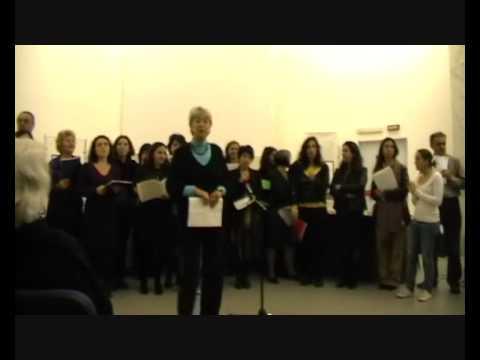 , title : 'coro adulti 500 catenelle.wmv'