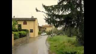 Montespertoli Italy  city pictures gallery : Poppiano (Fraz. di Montespertoli) (FI) Tuscany Italy
