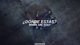 Video 네시 (4 O'CLOCK) - V & Rap Monster (Sub. Español // Eng Lyrics) [BTS / FMV] MP3, 3GP, MP4, WEBM, AVI, FLV Februari 2019