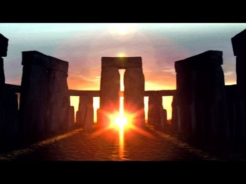 stonehenge - 2004 Documentary - Naked Science Season 1 - Who Built Stonehenge? Naked Science is an American documentary television series that premiered in 2004 on the Na...