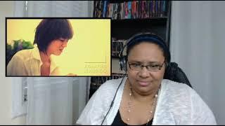 Agnes Monica - Karena Ku Sanggup Reaction