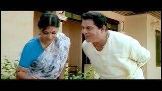 Video ഈ സാധനം ഞാൻ എടുത്തോട്ടെ.! | Malayalam Comedy | Super Hit Comedy Scenes | Best Comedy Scenes | Comedy MP3, 3GP, MP4, WEBM, AVI, FLV September 2018