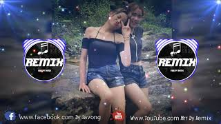 Download Lagu បុកខប់ខប់ New Melody China Funky Club, Remix By Mrr Chav Chav ft Mrr Thea & Mrr Dii Mp3