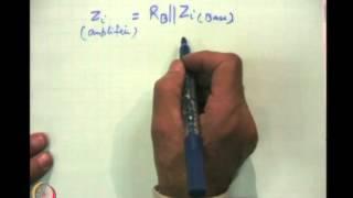 Mod-03 Lec-14 R - Analysis (Contd.)