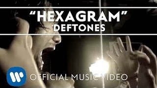"Download Deftones' latest album ""Koi No Yokan"" and past albums at http://smarturl.it/deftemp. For tour dates, news and merch ..."