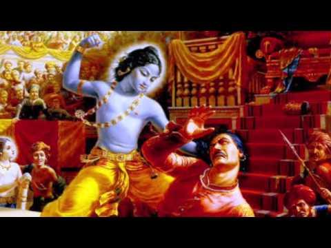 Video Hare Krishna Hare Rama Dhun download in MP3, 3GP, MP4, WEBM, AVI, FLV January 2017
