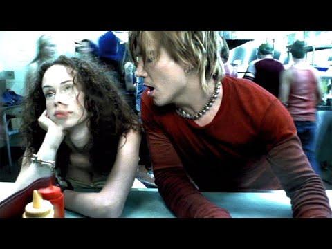 Tekst piosenki Goo Goo Dolls - Slide po polsku