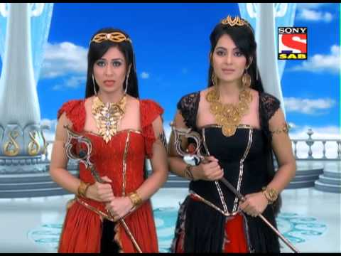 Video Baal Veer - Episode 233 - 15th August 2013 download in MP3, 3GP, MP4, WEBM, AVI, FLV January 2017