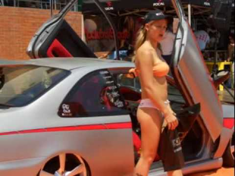 0 Tuning Santarm 2006   II