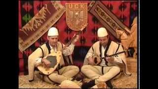 HasanÇetaj&Sherif Kurti Rexh Mehmeti Eurolindi&ETC)