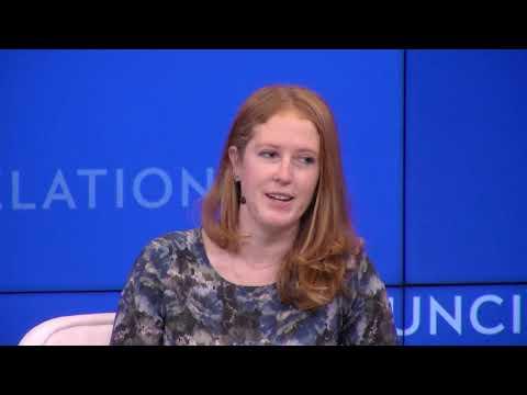 Social Change in Sub-Saharan Africa