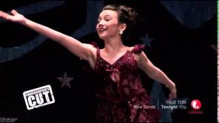 Fate - Kamryn Beck - Full Solo - Dance Moms: Choreographer's Cut