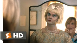 Nonton The Skeleton Twins  6 10  Movie Clip   Halloween  2014  Hd Film Subtitle Indonesia Streaming Movie Download