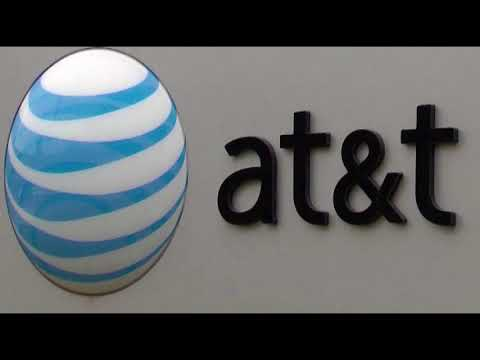 Fate of massive AT&T-Time Warner merger in US judge's hands