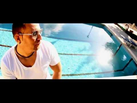 "Charly Rodríguez ""Me Enamoré"" (Official Video)"