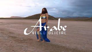 Video Arabe (Video Oficial) Many Malon Y Kiubbah Malon Ft. Jose Victoria MP3, 3GP, MP4, WEBM, AVI, FLV September 2018