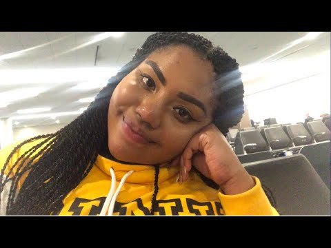 JAMAICA VLOG #14| Final Days in Jamaica| Mikayla Haffizulla