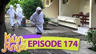 Video NGAKAK!! Lagi Main Bt 7, Inces Amalia Ulala di Tinggal Pergi - Kun Anta Eps 174 MP3, 3GP, MP4, WEBM, AVI, FLV November 2018