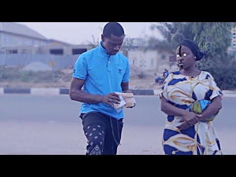 BUREDI ANJONU (ODUNLADE ADEKOLA, LATEEF ADEDIMEJI) - 2020 Yoruba Movies| New Yoruba Movies 2020