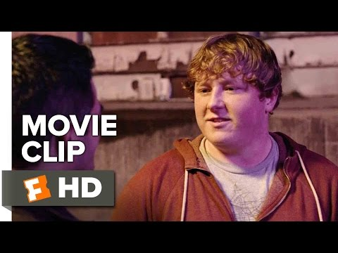 Compadres (Clip 'Your Compadre')