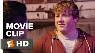 Nonton Compadres Movie Clip   Your Compadre  2016    Eric Roberts  Kevin Pollak Action Movie Hd Film Subtitle Indonesia Streaming Movie Download