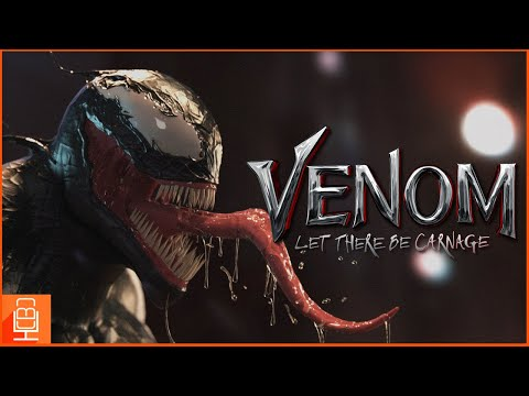 Venom 2 First Trailer Coming is SOON