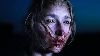 Nonton When Animals Dream  2014  Movie Review Film Subtitle Indonesia Streaming Movie Download