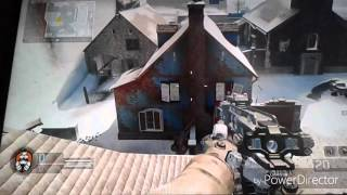 Download Lagu Bo3 old Gen GLITCH ON INFECTION GO TO TOP OF MAP Mp3