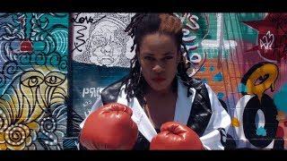 Secrett   Melanin  Official Video