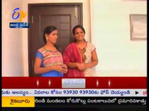 Sakhi  ??? - 25th August 2014 25 August 2014 07 PM