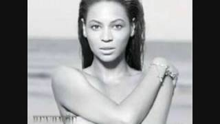 Video Beyoncé - Ego MP3, 3GP, MP4, WEBM, AVI, FLV Agustus 2018