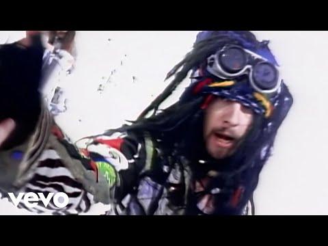 White Zombie – Thunder Kiss '65
