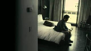 Nonton 28 Hotel Rooms Trailer In Hd Film Subtitle Indonesia Streaming Movie Download