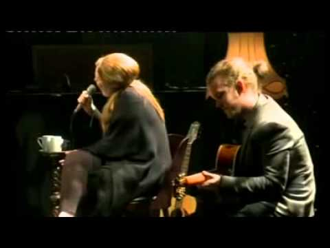 One and Only - Adele performing One And Only from her album