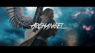 Video ARCHANGEL   Fantasy Sci fi Film MP3, 3GP, MP4, WEBM, AVI, FLV Maret 2018