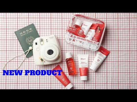 [DR. RE: DE] Eco Daily Sun Milk | Cosmeceutical