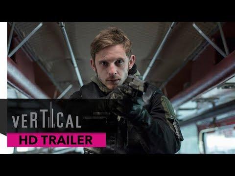 6 Days (Trailer)