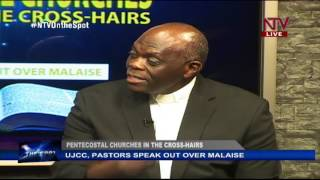 Subscribe to Our Channel For more news visit http://www.ntv.co.ug Follow us on Twitter http://www.twitter.com/ntvuganda Like our Facebook page http://www.fac...