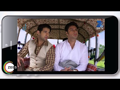 Lajwanti - Episode 1 - September 28, 2015 - Best S