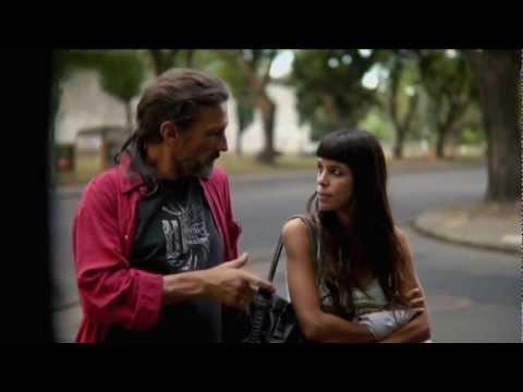 Rodney La película Trailer